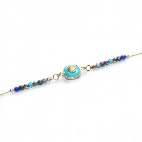 Bracelet Siren
