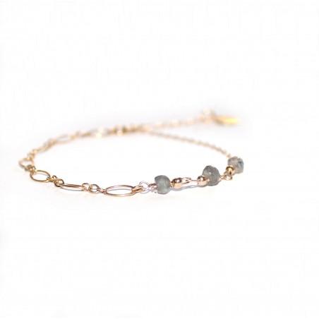 Bracelet Inès