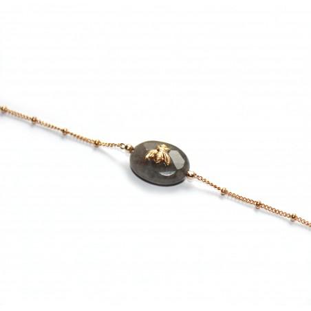 Bracelet Cérès V2