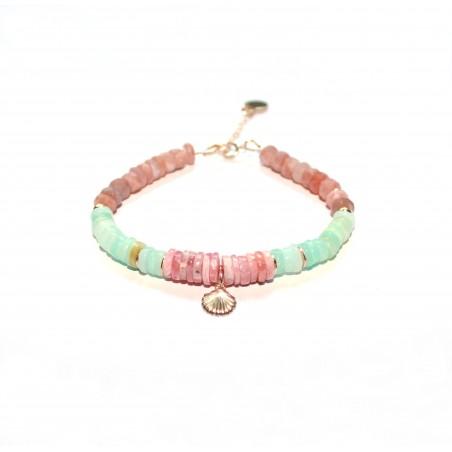 """Bracelet """"Les Précieux"""" Siren"""